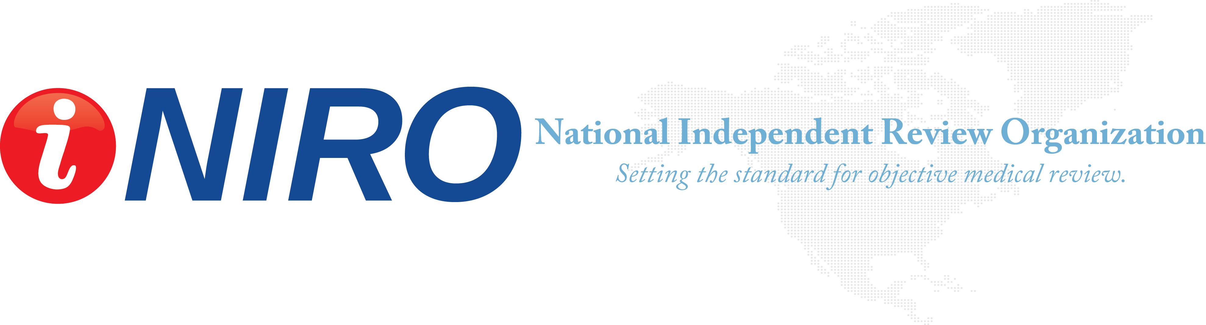 National Independent Review Organization